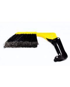 Gutter Guard Brush