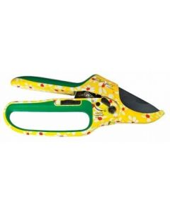 DualKut® MK6 Daisy Limited Edition 2-in-1 Secateur